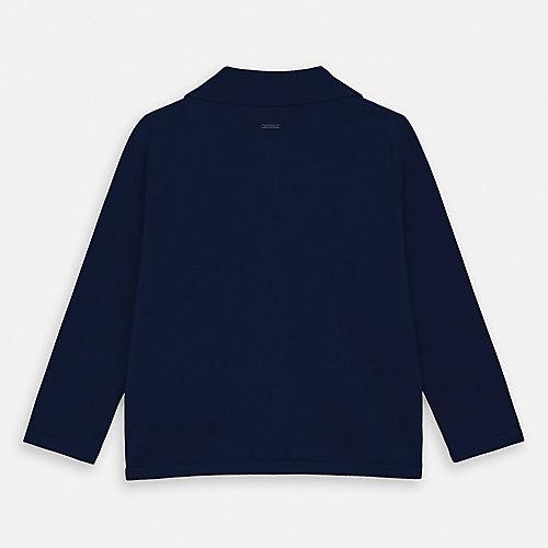 Кардиган Mayoral - темно-синий от Mayoral