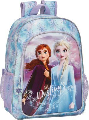 Freizeitrucksack Disney Die Eiskönigin II, Disney Die Eiskönigin