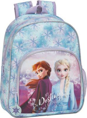 Kinderrucksack Disney Die Eiskönigin II, Disney Die Eiskönigin