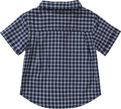 Kinderblusen Kinderhemden online kaufen | myToys