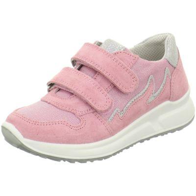 Sneaker Sneakers Low, superfit