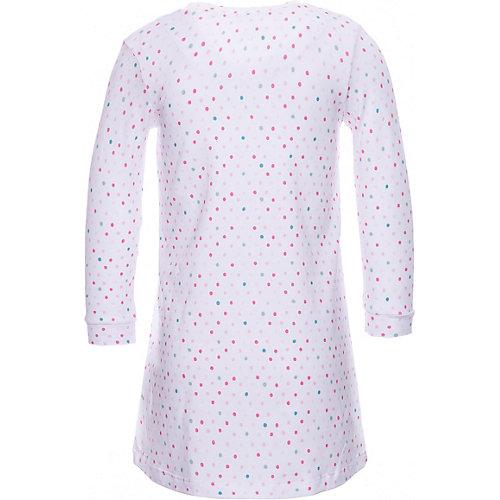 Ночная сорочка Ritta Romani - белый от Ritta Romani