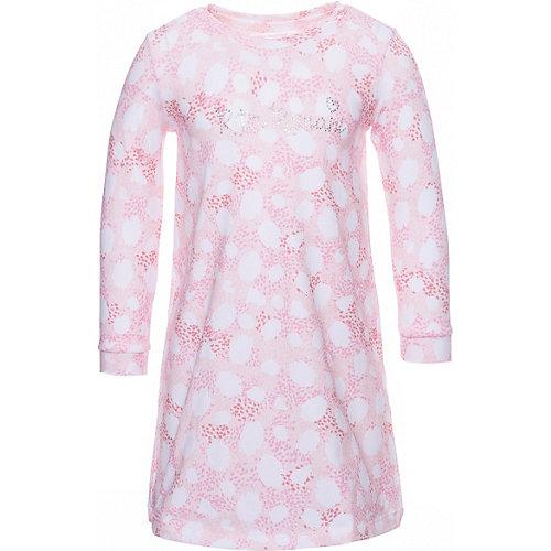 Ночная сорочка Ritta Romani - блекло-розовый от Ritta Romani