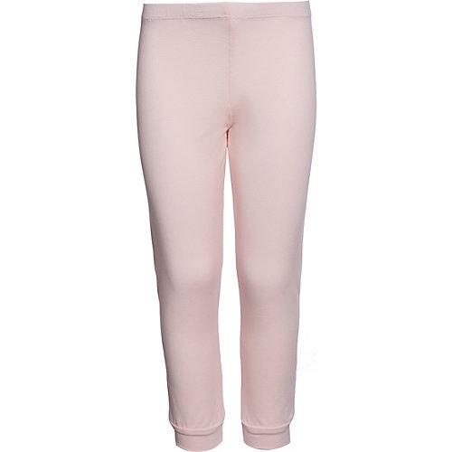 Пижама Ritta Romani - блекло-розовый от Ritta Romani