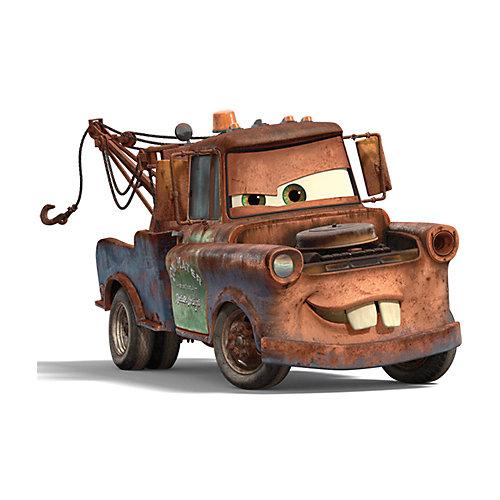 "Мультфонарик-брелок Фотон Disney/Pixar ""Тачки"" от Фотон"