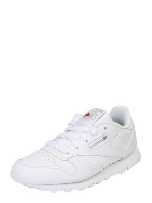 REEBOK CLASSIC sneaker Sneakers Low, Reebok Classic