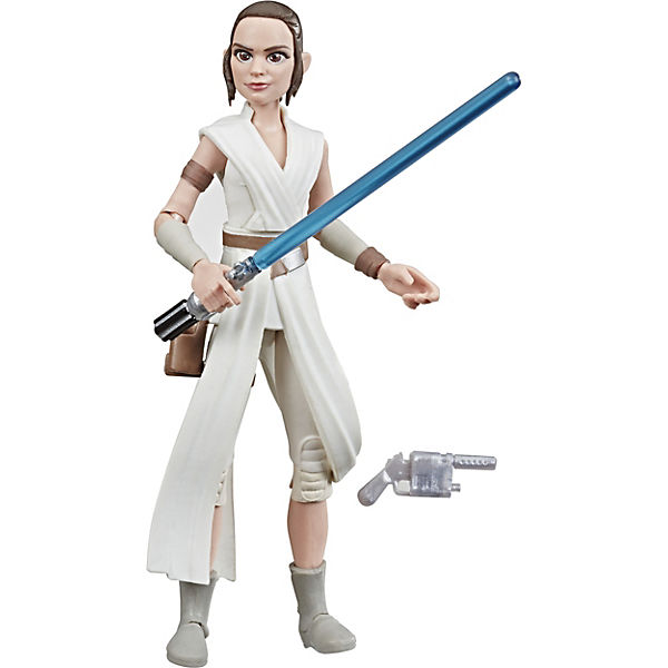 Star Wars Actionfigur REY