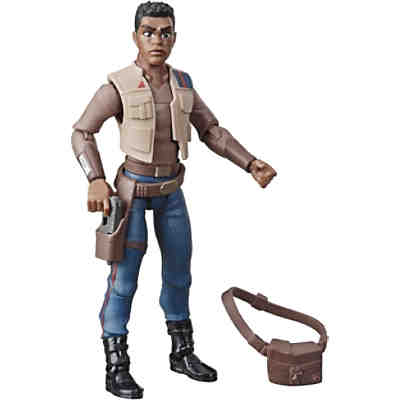 Star Wars Actionfigur FINN