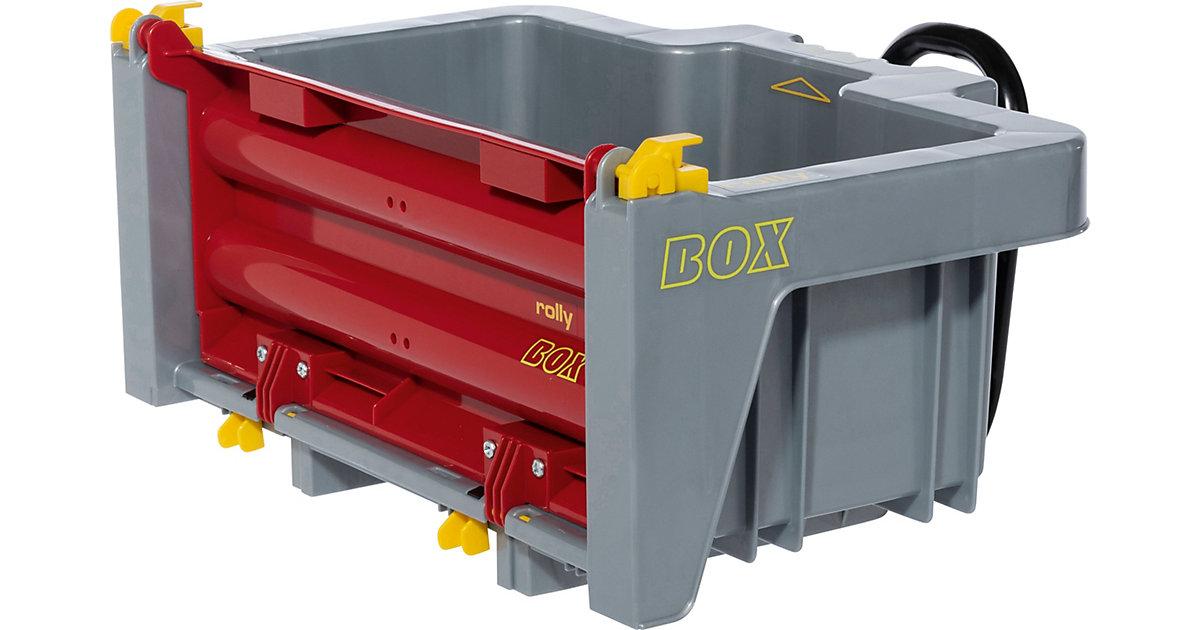 rolly Box