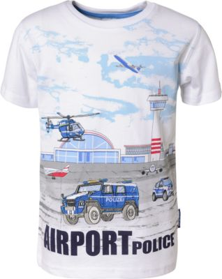 Bellybutton T 56 74 80 oder 86  Neu Organic Cotton 2017 Funny Shirt Gr