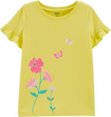 Peppa Pig Set T-Shirt Shirt Oberteil Hose Zweiteiler Kinder Gr 92 98 104 110 116
