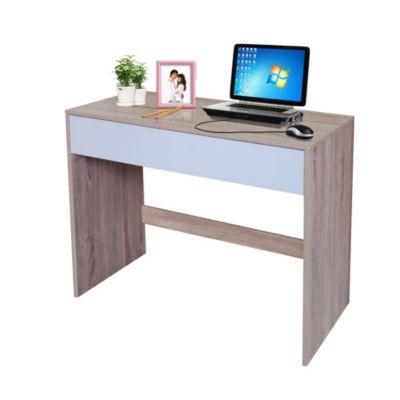 Schreibtisch Tana natur