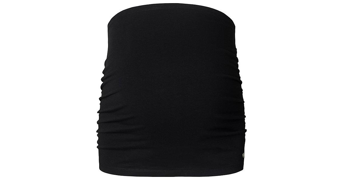 Bauchband Umstandsunterwäsche schwarz Gr. 40/42 Damen Erwachsene   Bekleidung > Umstandsmode > Bauchbänder   ESPRIT for mums