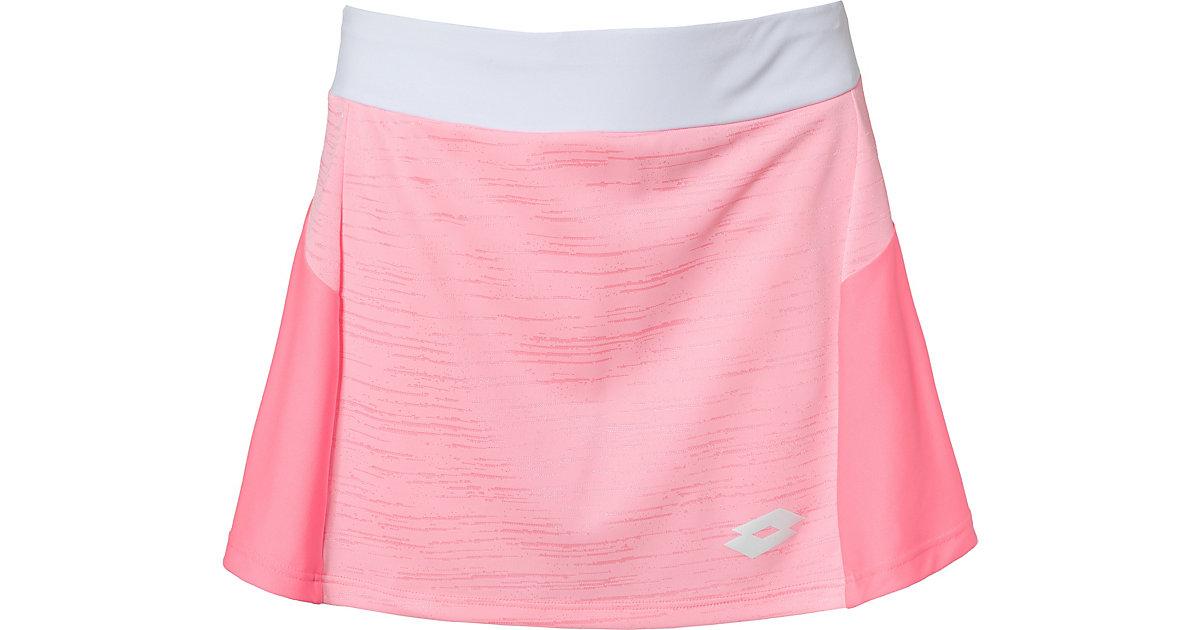 Tenniskleid TOP TEN Mädchen rosa Gr. 140/152  Kinder