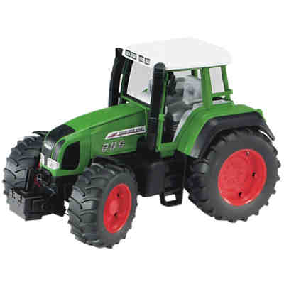 John Deere 6210r additionally Tractor John Deere 3050 2wd further New Toy Tractor Times 116 Oliver 1650 Collectors Edition Toytractortimes as well Universal Hobbies 1 16 Massey Ferguson 165 Diesel furthermore History toy tractors. on john deere toy tractors