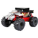 Радиоуправляемая машинка New Bright Monster Truck 1:10