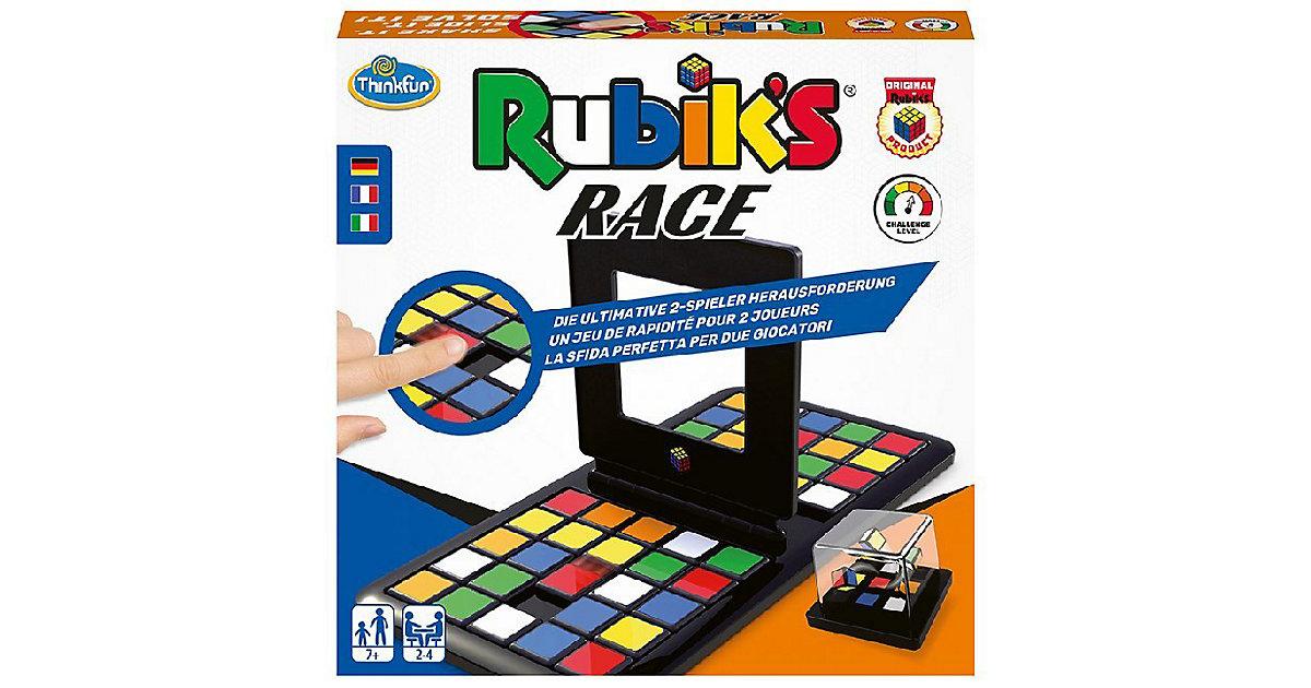 Thinkfun® Rubik's Race