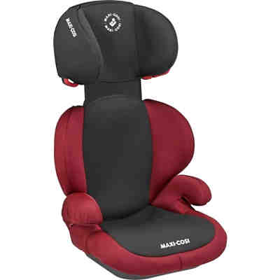 Auto-Kindersitz Rodi SPS, Basic Red
