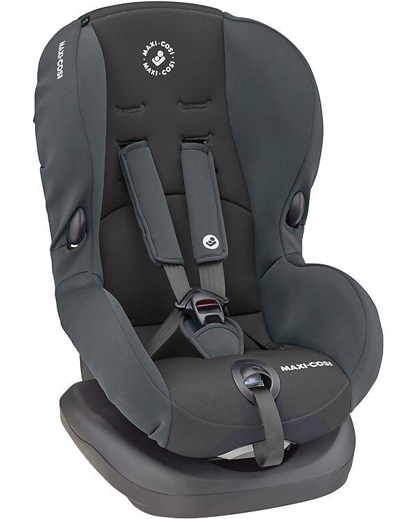 Auto Kindersitz Priori Sps Basic Grey Maxi Cosi Mytoys