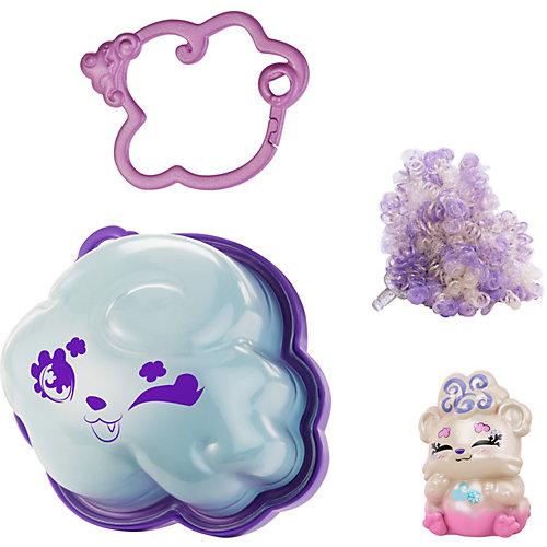 Мини-набор Cloudees от Mattel