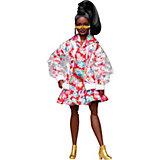 """Кукла Barbie Коллекционная серия """"Брюнетка"""", BMR1959"""