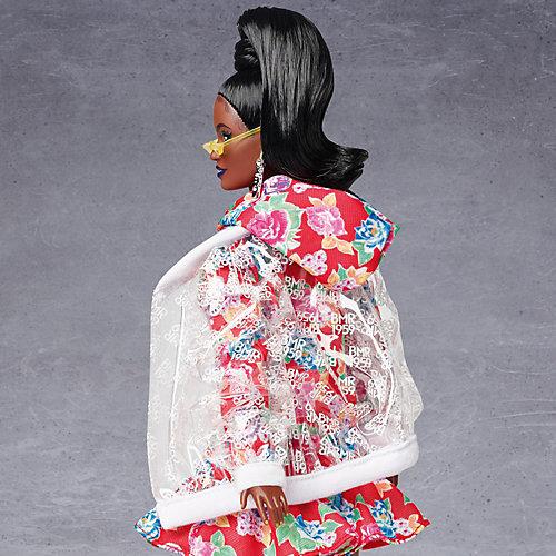 """Кукла Barbie Коллекционная серия """"Брюнетка"""", BMR1959 от Mattel"""