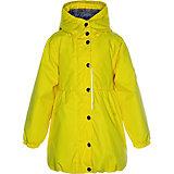 Демисезонная куртка Huppa Sofia