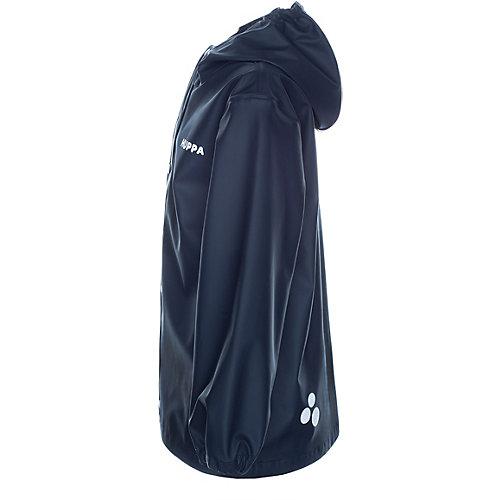 Куртка-дождевик Huppa Jackie 1 - темно-серый от Huppa