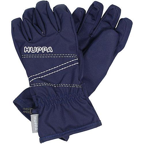 Перчатки Huppa Keren - темно-синий от Huppa