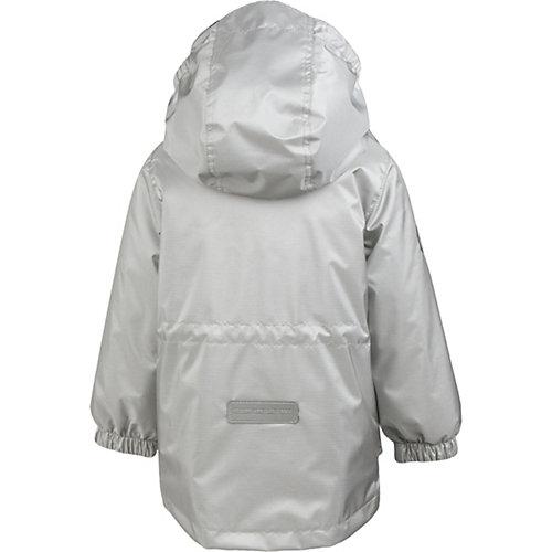 Куртка PATRIK Kerry - разноцветный от Kerry
