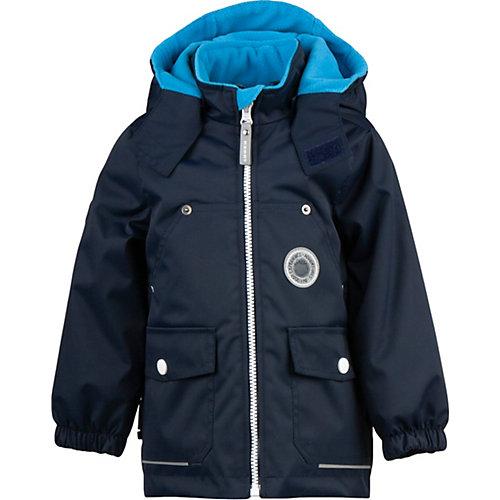 Куртка PATRIK Kerry - темно-синий деним от Kerry