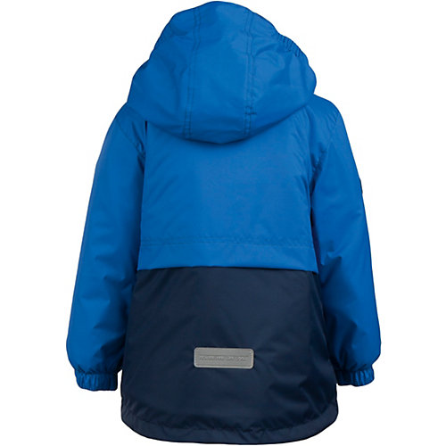 Куртка PINKUS Kerry - голубой от Kerry
