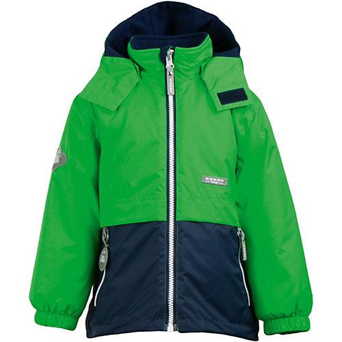 Куртка PINKUS Kerry - зеленый от Kerry