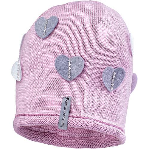 Шапка Kerry Kendra - розовый от Kerry