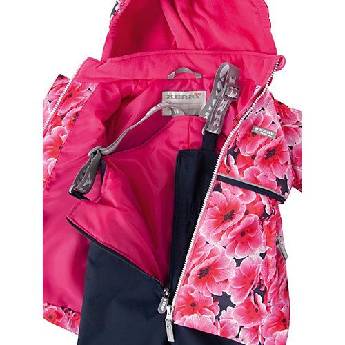 Комплект LIISA Kerry - розовый от Kerry