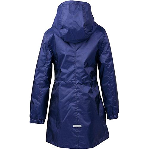 Пальто HAZEL Kerry - metallicblau от Kerry
