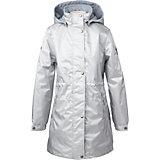 Демисезонная куртка Kerry Hazel