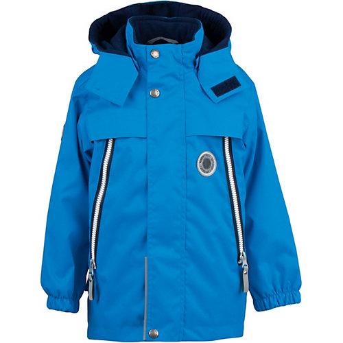 Куртка KEVIN Kerry - голубой от Kerry