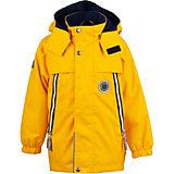 Демисезонная куртка Kerry Kevin