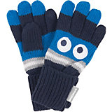 Перчатки Kerry Glaes