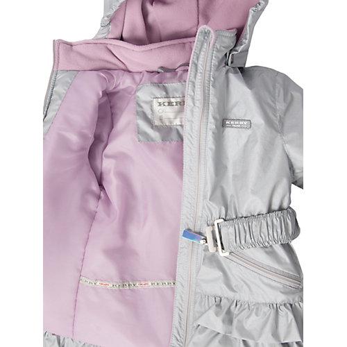 Демисезонная куртка Kerry Dora - серый от Kerry