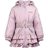 Демисезонная куртка Kerry Dora