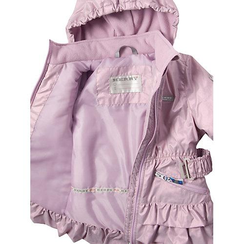 Демисезонная куртка Kerry Dora - розовый от Kerry