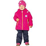 Комплект Kerry Vitamin: куртка и полукомбинезон