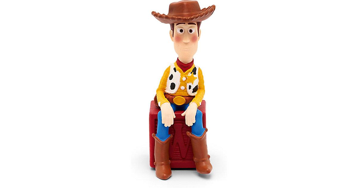 Disney - Toy Story Hörbuch