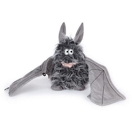 Коллекционная игрушка Зверский Город, Батарейка Бэт, 20 см от Sigikid