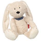 Мягкая игрушка Sigikid Белоснежный Кролик, Милая коллекция, 36 см
