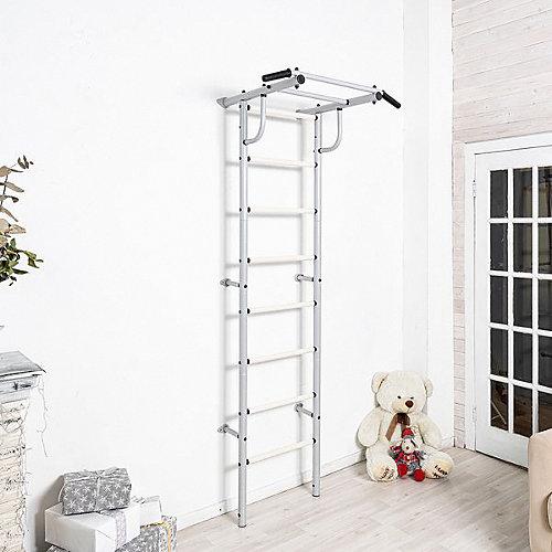 Шведская стенка Kett-Up Acrobat 1 от Kett-Up