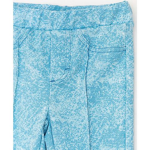 Брюки ButtonBlue - голубой от Button Blue