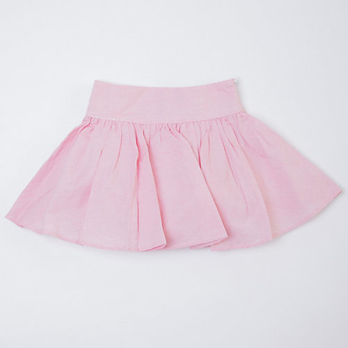 Юбка Button Blue - розовый от Button Blue